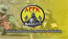 Licencias deportivas en Chaves
