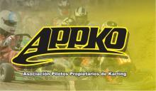 APPK llegó a un acuerdo con  Argentina Simracing