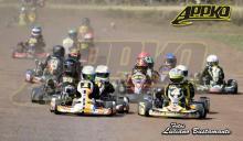 Se suspendió la competencia del 9 de mayo en Laprida