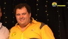 Paulo Roldán habló en Acelerando a Fondo